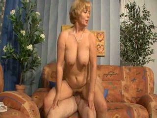 Vācieši vecmāmiņa r20: bezmaksas pieauguša porno video 39