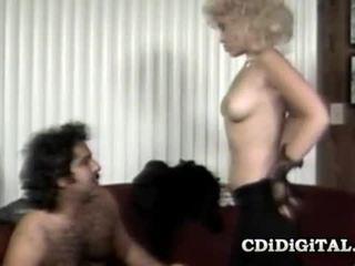 jāšanās, mutisks sekss, jizz