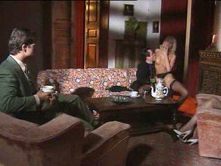 Anita blondýnka dalila a john walton video