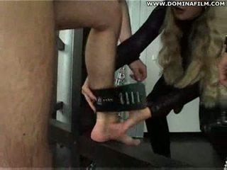 fucking, strap, anal