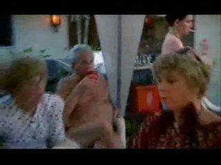 Houseparty: ingyenes swingers & buli porn videó d5