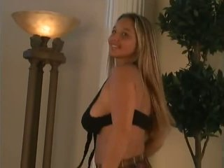 Christina modelo dance 17, gratis striptease porno 98