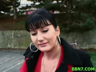 hot adorable porno, full juicy porno, fun cuckold tube