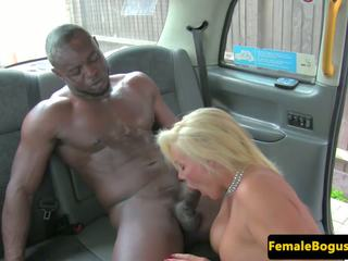 big boobs, interracial, hd porn