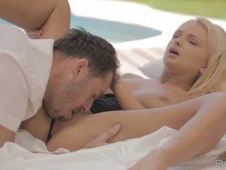 חם ivana sugar ו - hubby לוהט סקס