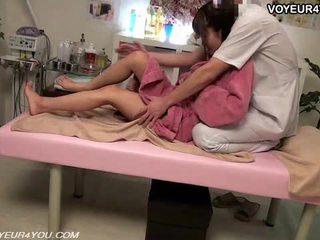 Seksuell kroppen massasje clinic