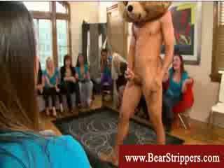 blowjobs, sucking, striptease