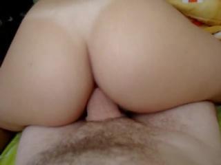 Mani un zaķis anāls jāšana, bezmaksas pašdarināts porno 34