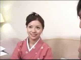 Kimono datums