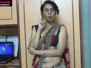 Sahiwal معلم sahiwal جنس تعليم
