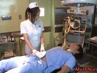 Любов секс movs медицинска сестра