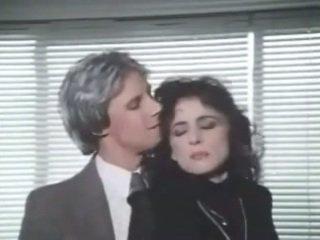 Laurie smith + jon martin -- विंटेज स्ट्रेट सेक्स