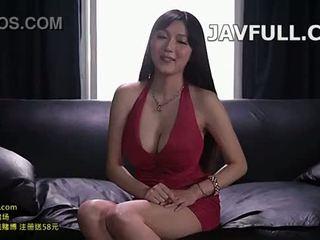 porno, groß, titten