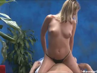 hardcore sex, blondinke, sensual