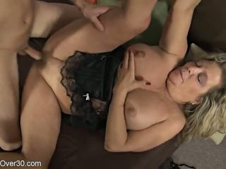 doggystyle, coño afeitado, cock sucking