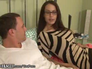 Apanhada assfucking daughters alto escola boyfriend