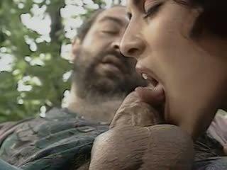 Klasik italia porno