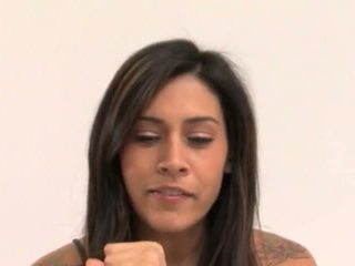 Raylene: gratis groot boezem & cougar porno video- 4b