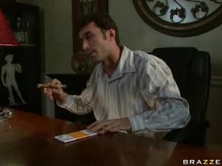 Kortney kane acquires giyinik seks çok zor ganimet
