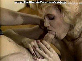 porno, blowjob, vīnogu raža