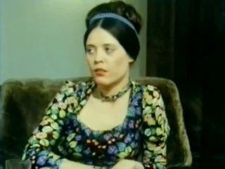 Patricia rhomberg - es vojna einmal, brezplačno porno 72