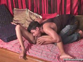 Suman And Bunty In Desi Sex