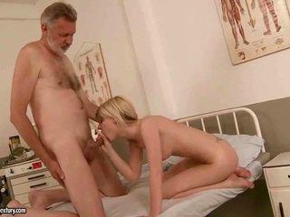 hq hardcore sex, hot oral sex, nice suck film