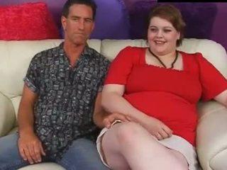 Ball licking lielas skaistas sievietes pakaļa atvērts pārsteidzošās orgazm plum apaļas ķermenis daļa 1