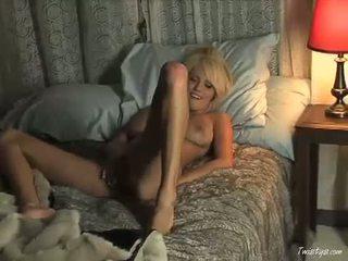 big tits, babes, amateur