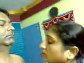 Sexy facut acasa indian matura paros cuplu sex muie mms