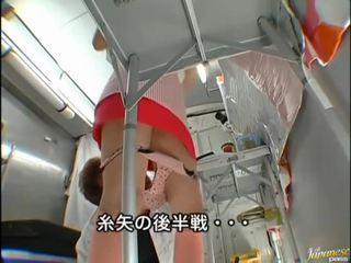 Pal drills japanisch schnecke
