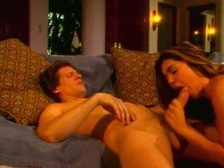 tits nice, you pornstars, latinas any