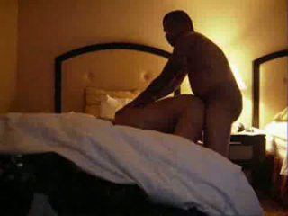 Amateur Sex In A Hotel Room Video