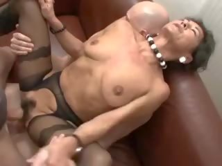 Matainas vecmāmiņa jāšanās grūti, bezmaksas bezmaksas vecmāmiņa pornhub porno video