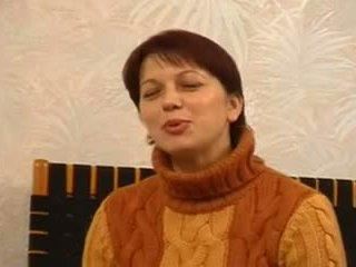 Anya szereplőválogatás - alena (36 years régi)