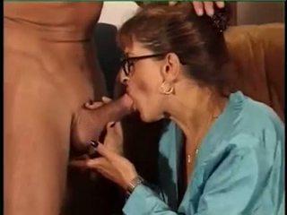 ranskalainen, anaali-, kypsä