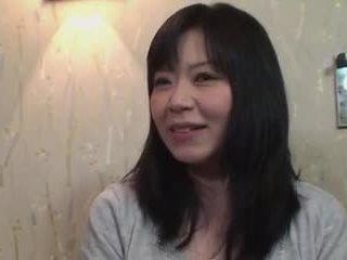 japon, kısraklar, anal