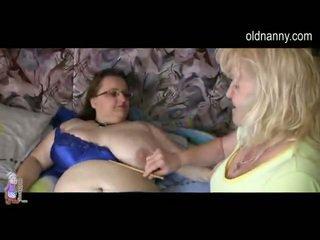lesbický sex, masturbácia, amatérske porno