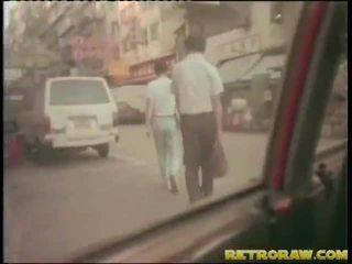 Tamparan kerja dalam yang cab