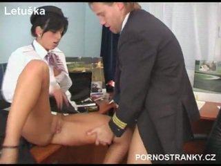oral, éjaculation, fétiche