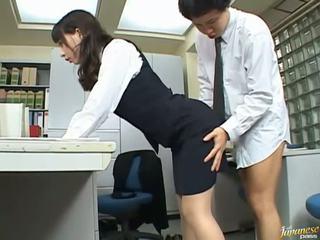 Banda bang aziāti porno