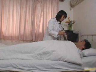 Gündogarly doktor patient porno vid