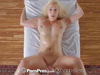 masāža, hd porno, hardcore