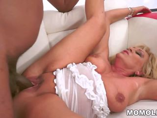 Hot Interracial Granny Action, Free Hot Action HD Porn 9e