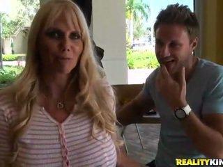 big boobs, lielas krūtis, big breast
