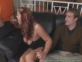 neuken, hardcore sex, swingers