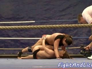 לסביות, פורנו hd, 21 sextury nude fight