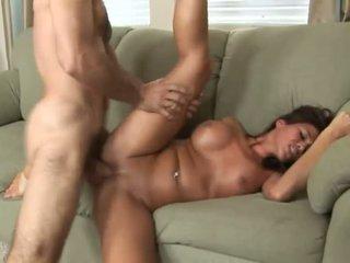 Adriana Deville