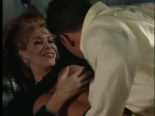 Milly d'abbraccio - maria bellucci 2