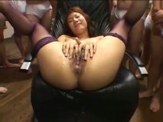 Prihajanje na muca: brezplačno muca prihajanje porno video 27